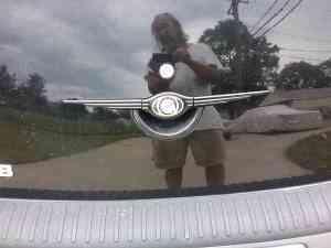 pt_rear_emblem