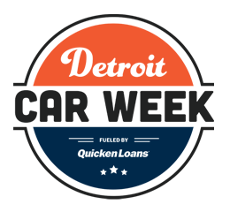 detroit-car-week-logo-web