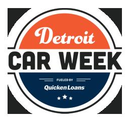 detroit-car-week-logo-web